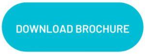 Download brochure ttopstart immune