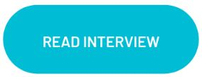 Read interview