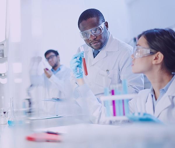 be-an-excellent-scientist