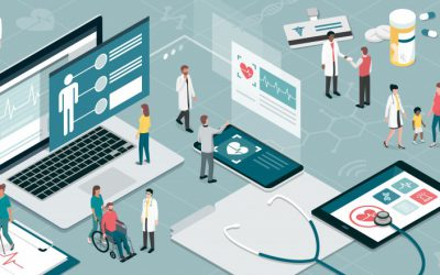 Personalised medicine – the future of healthcare and clinical research