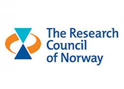 research-counsil-of-norway