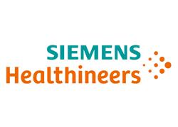 siemens-healthyneers